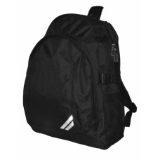 Classic Regular Backpack