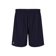 SHS PE Short (S-XL)