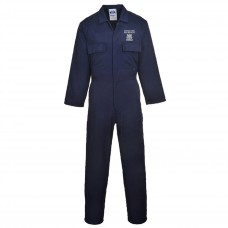 UAH Coveralls