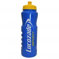 Lucozade Water Bottle 1 Litre